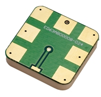 Taoglas进入与Microchip技术的无线设计合作协议