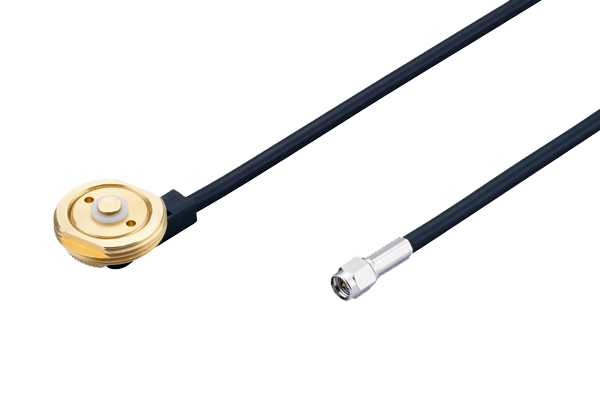 Standard Coaxial Cables from Taoglas