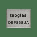 Taoglas ISM过滤器